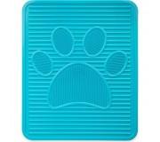 Milo Kedi Paspası 42 x 51 cm